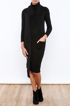 Fate Sweater Dress - Product List Image