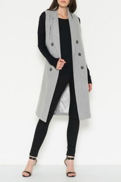 Shoptiques Product: Trench