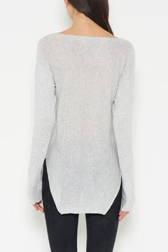 Shoptiques Product: Airy Thermal Pullover