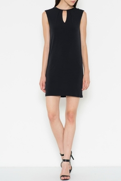 Shoptiques Product: Little Black Dress