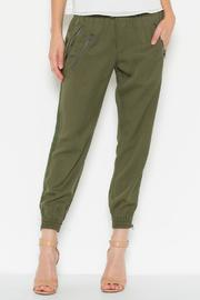 FATE by LFD Utility Jogger - Front cropped