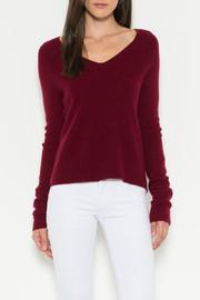 Fate Inc. Cashmere Blend Sweater - Product Mini Image