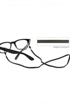 Peepers  Faux Leather Glasses Lanyard/Strap - Alternate List Image