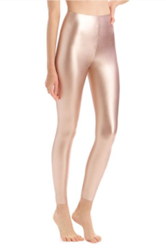 Commando Faux Leather leggings - Alternate List Image