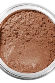 bareMinerals FAUX TAN ALL-OVER FACE COLOR BRONZER Loose Powder Bronzer - Product Mini Image