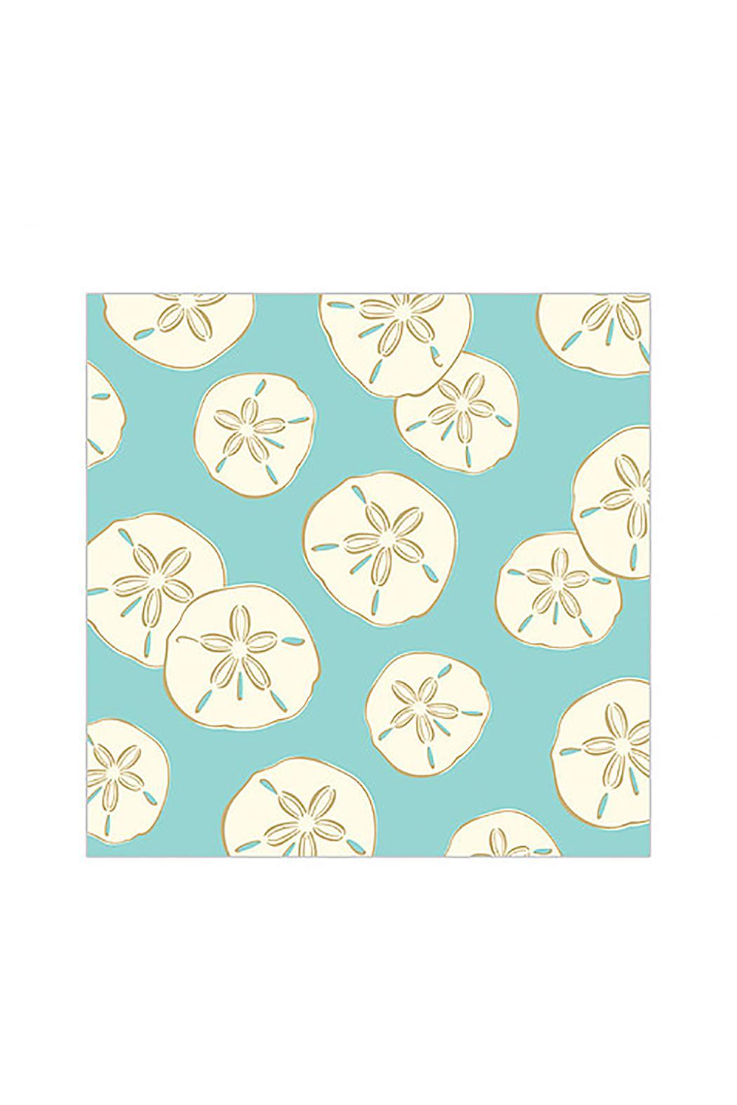buy wrapping paper online canada Online shopping from a great selection at toys store store.