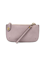 Joy Accessories Fave Crossbody & Wristlet - Product Mini Image