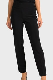 Joseph Ribkoff  Favorite Basic Pant - Product Mini Image