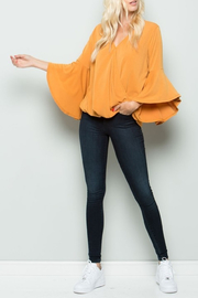 eesome Favorite Style top - Product Mini Image