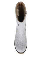 Spring Footwear Favorite Winter Boots - Product Mini Image