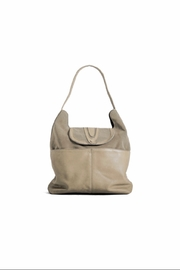 Day & Mood Fawn Hobo - Product Mini Image