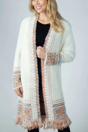 Venario Fay Cardigan - Product Mini Image