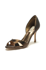 Badgley Mischka Mystery by - Front cropped