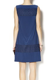 Missy Robertson Sophisticated Dress - Other
