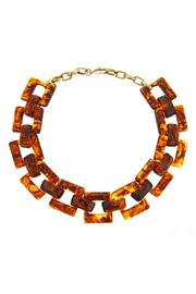 Fornash Alice Necklace - Product Mini Image