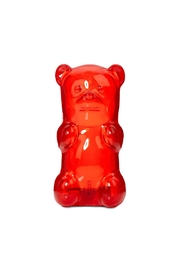 FCTRY Gummy Bear Nightlight - Product Mini Image