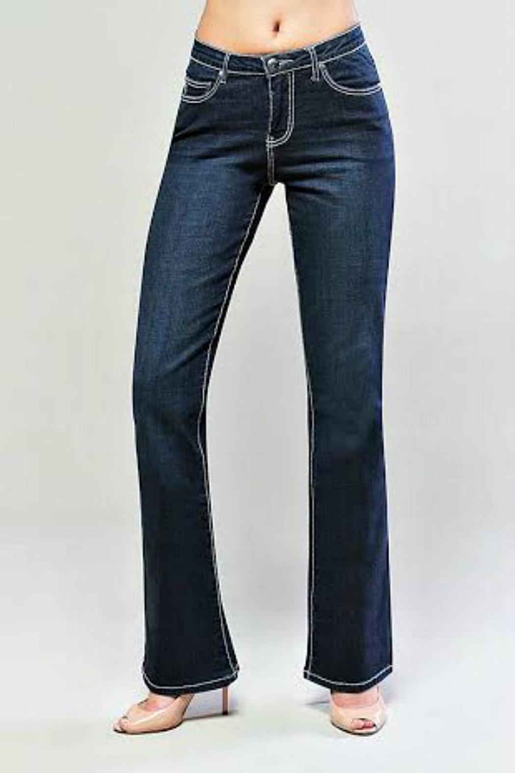 Shop online for True Religion Brand Jeans for women, men and kids at ganjamoney.tk Check out our entire collection. Read product reviews or ask questions.