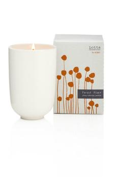 Shoptiques Product: Forest Floor Candle