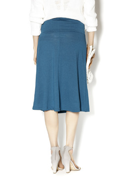 Shoptiques Product: Napa Skirt