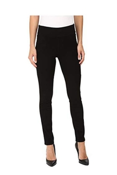 FDJ French Dressing Love Ankle Jegging - Product List Image