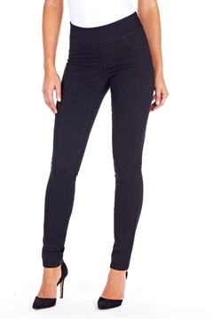 FDJ French Dressing Pull On Jean - Product List Image