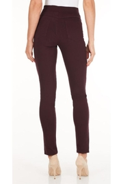 FDJ French Dressing Virginia Cabernet Pant - Side cropped