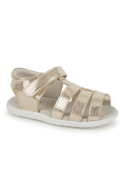 See Kai Run  Fe Sandal II - Product Mini Image