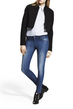 DL 1961 Arrow Jegging - Product List Image