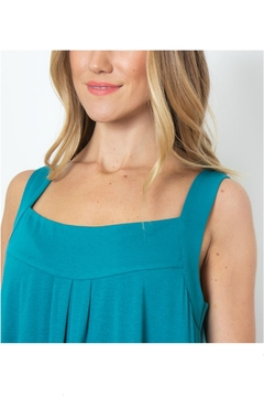 Simply Noelle Fearlessly Feminine Dress - Alternate List Image