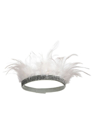 Meri Meri Feather Crown - Product Mini Image