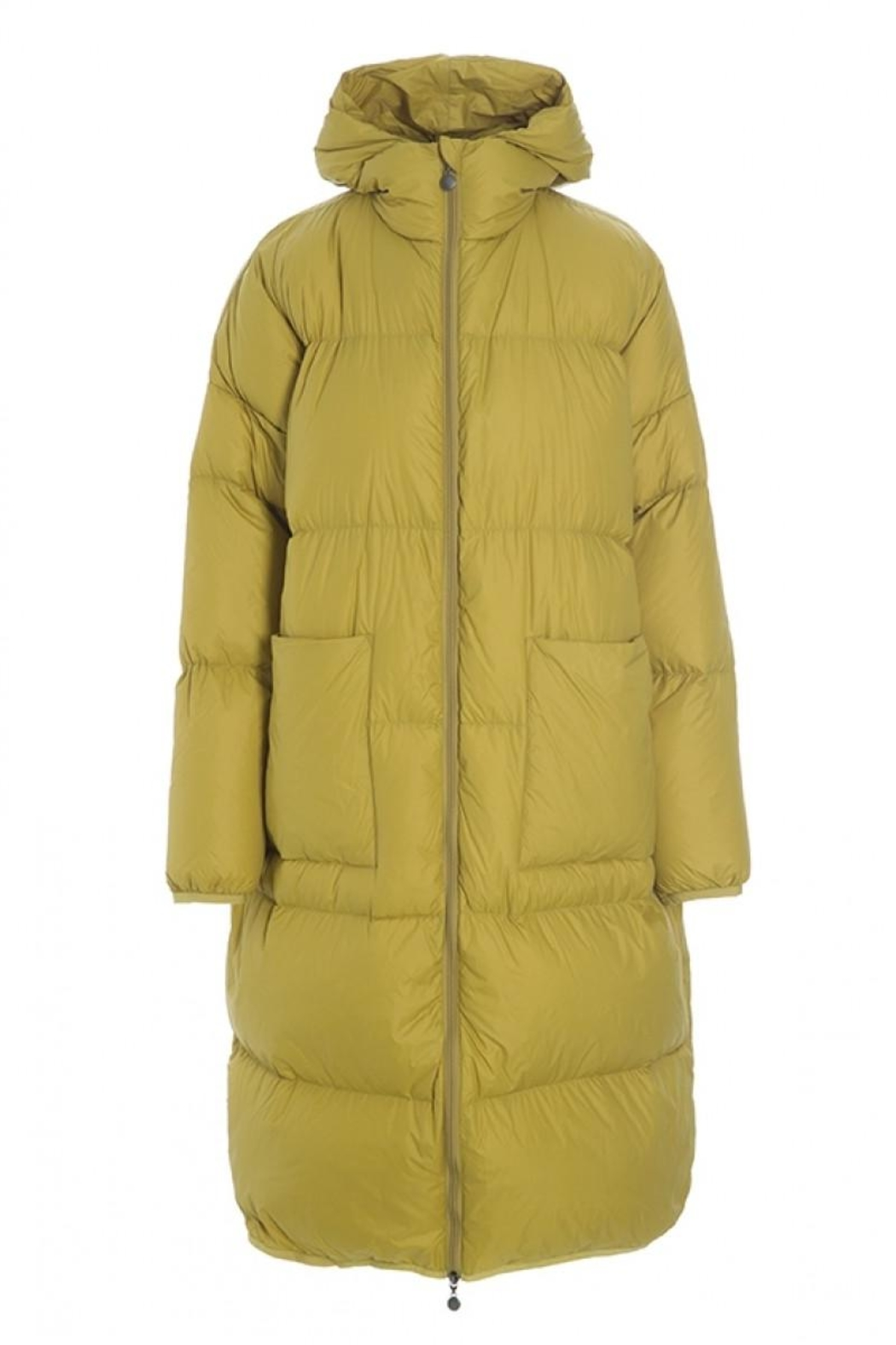 c31ba8797d5 Bitte Kai Rand Feather Down Coat from Wisconsin by Ann Marie's ...