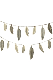 Midwest CBK Feather Garland - Product Mini Image