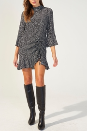 MINK PINK Feel It Again Dress - Product Mini Image