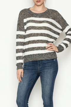 Shoptiques Product: Zuni Sweater