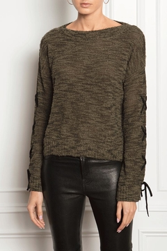 Shoptiques Product: Conway Sweater