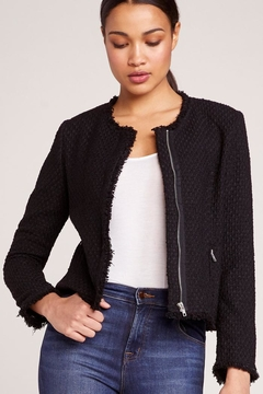 BB Dakota Feelin' Fancy Jacket - Product List Image