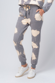 Trend Notes  Feeling Good Jogger - Product Mini Image