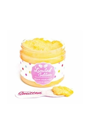 Feeling Smitten Dreamsicle-Gelato Sugar Scrub - Product Mini Image