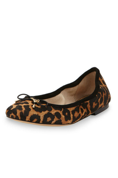 Sam Edelman FELECIA EXOTIC - Alternate List Image