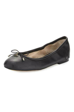 Sam Edelman FELECIA LEATHER - Alternate List Image