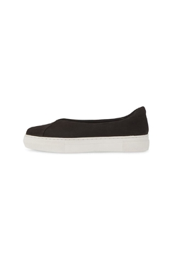 Shoptiques Product: Felicia Slip-On Sneaker