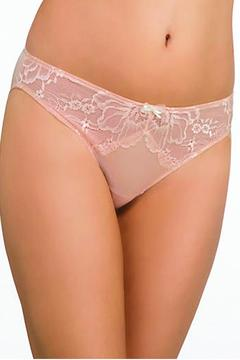 Felina Dawn Brief - Alternate List Image