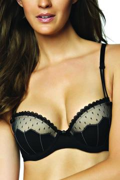 Felina Marielle Pushup Bra - Alternate List Image