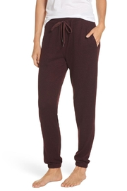 Felina Riley Jogger - Front cropped