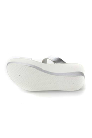 Sole Mio Felisa Wedge Sandal - Other