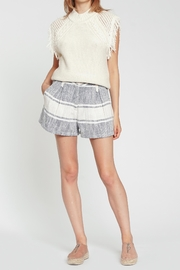 dRA Felix Shorts - Front cropped