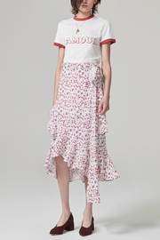 Hansen and Gretel Felix Skirt - Product Mini Image