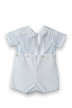 Feltman Brothers Boy's Bobbie Suit - Alternate List Image