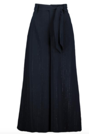 Bishop + Young Femme Wide Leg Pant - Product Mini Image