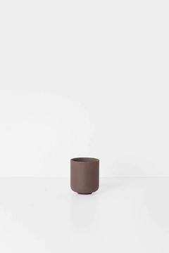 Ferm Living Sekki Cup Small - Product List Image